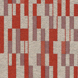 Modulus | Masonry | Upholstery fabrics | Luum Fabrics