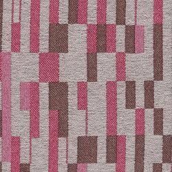 Modulus | Superstructure | Tejidos tapicerías | Luum Fabrics