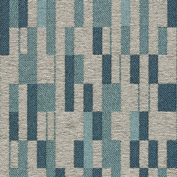 Modulus | Skylight | Tessuti imbottiti | Luum Fabrics