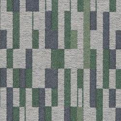Modulus | Site | Upholstery fabrics | Luum Fabrics