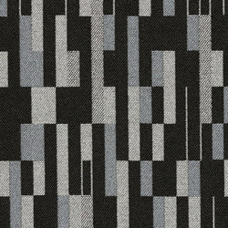 Modulus | Monument | Upholstery fabrics | Luum Fabrics
