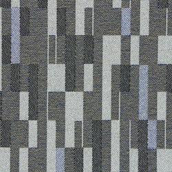 Modulus | Spatial | Upholstery fabrics | Luum Fabrics