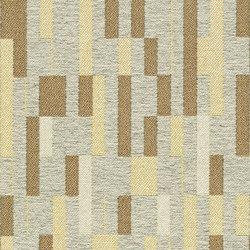 Modulus | Landscape | Upholstery fabrics | Luum Fabrics