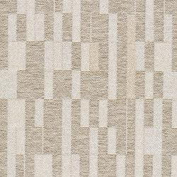 Modulus | Plinth | Upholstery fabrics | Luum Fabrics