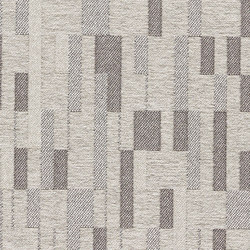 Modulus | Rebar | Upholstery fabrics | Luum Fabrics