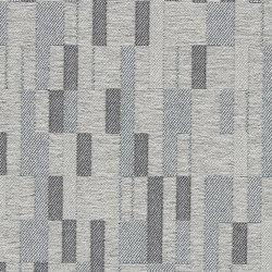 Modulus | Shadow Play | Upholstery fabrics | Luum Fabrics