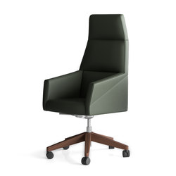 Ray Of Light Direccional | Office chairs | Ofifran