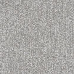 Monotex | Silver Lane | Upholstery fabrics | Luum Fabrics