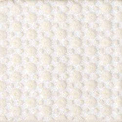 Jolie | Blanc S/1 | Floor tiles | Marca Corona