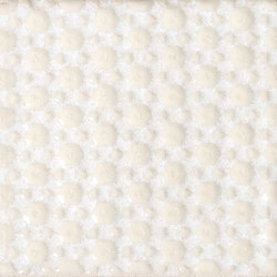 Jolie | Blanc S/1 | Ceramic tiles | Marca Corona