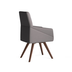 Ray Of Light Chair | Sillas | Ofifran