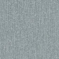 Monotex | Sharkskin | Fabrics | Luum Fabrics