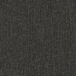 Monotex | Tarpaper | Fabrics | Luum Fabrics