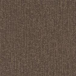 Monotex | Ferrous | Upholstery fabrics | Luum Fabrics