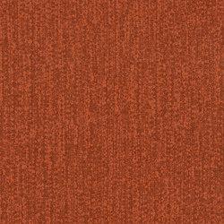 Monotex | Sumac | Fabrics | Luum Fabrics