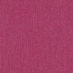 Monotex | Annatto | Upholstery fabrics | Luum Fabrics