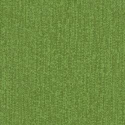 Monotex | Oxalis | Fabrics | Luum Fabrics