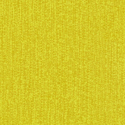 Monotex | Sulfur | Upholstery fabrics | Luum Fabrics