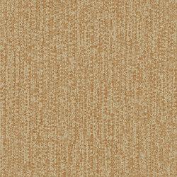 Monotex | Burlap | Upholstery fabrics | Luum Fabrics