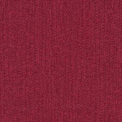 Monotex | Redroot | Fabrics | Luum Fabrics