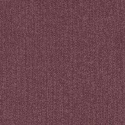 Monotex | Tyrian | Fabrics | Luum Fabrics