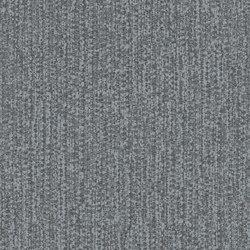Monotex | Grey Marl | Fabrics | Luum Fabrics