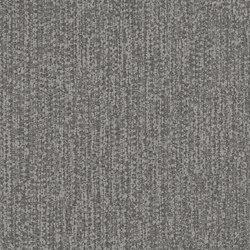 Monotex | Grey Flannel | Fabrics | Luum Fabrics