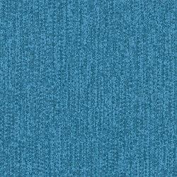 Monotex | Jean | Upholstery fabrics | Luum Fabrics