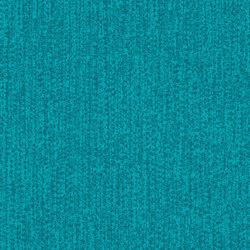 Monotex | Kingfisher | Fabrics | Luum Fabrics