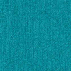 Monotex | Kingfisher | Upholstery fabrics | Luum Fabrics