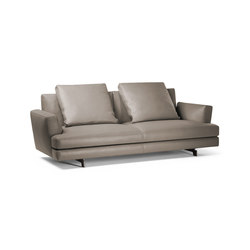 Come Together | Lounge sofas | Poltrona Frau