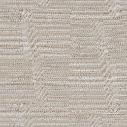 Seismic Shift | Plaster | Upholstery fabrics | Luum Fabrics