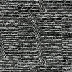 Seismic Shift | Monolith | Möbelbezugstoffe | Luum Fabrics