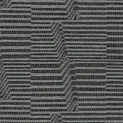 Seismic Shift | Monolith | Upholstery fabrics | Luum Fabrics