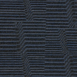Seismic Shift | Night View | Upholstery fabrics | Luum Fabrics