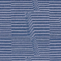 Seismic Shift | Infinity Pool | Fabrics | Luum Fabrics