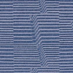 Seismic Shift | Infinity Pool | Upholstery fabrics | Luum Fabrics