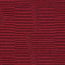 Seismic Shift | Firepit | Upholstery fabrics | Luum Fabrics