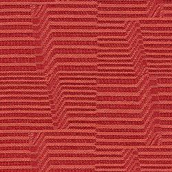 Seismic Shift | Brickwork | Upholstery fabrics | Luum Fabrics