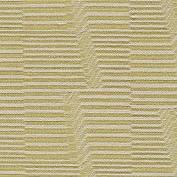 Seismic Shift | Canopy | Upholstery fabrics | Luum Fabrics