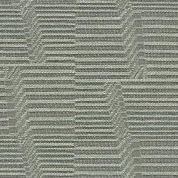 Seismic Shift | Vault | Fabrics | Luum Fabrics