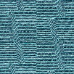 Seismic Shift | Oculus | Möbelbezugstoffe | Luum Fabrics