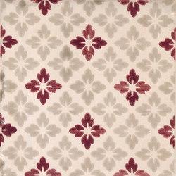 Jolie | Ivoire Gris Trama S/2 | Ceramic tiles | Marca Corona