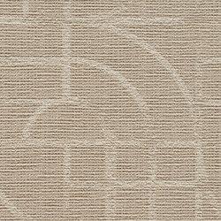 Thangka | Almond Orchard | Upholstery fabrics | Luum Fabrics