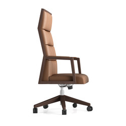 Square direccional | Office chairs | Ofifran