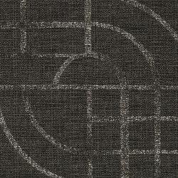 Thangka | Granite Boulder | Upholstery fabrics | Luum Fabrics