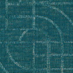 Thangka | Scarab Beetles | Upholstery fabrics | Luum Fabrics