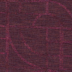 Thangka | Table Grapes | Upholstery fabrics | Luum Fabrics