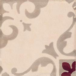 Jolie | Rose Gris Trama C/4 | Ceramic tiles | Marca Corona