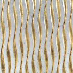 Luxury | Luxury 5 | Natural stone panels | Lithos Design